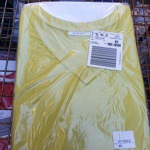 Brand New Romans 4x Shirt